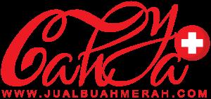 Logo Cahya - Buah Merah Papua Obat Kanker Store Hiv