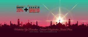 promo berkah ramadhan bulan puasa buah merah papua 01