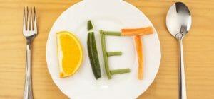 manfaat buah apel merah untuk diet