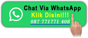 chat whatsapp buah merah