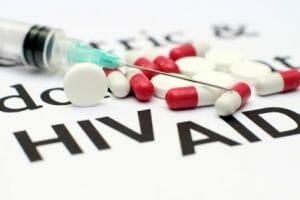 obat khasiat buah merah untuk hiv