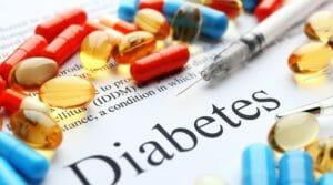 Buah Merah Papua Mengobati Diabetes