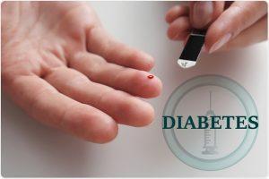 Jual Buah Merah Papua Mengobati Diabetes