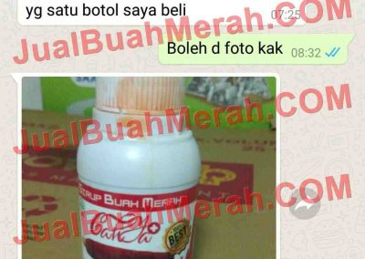 Jual Buah Merah Papua OLX Indonesia