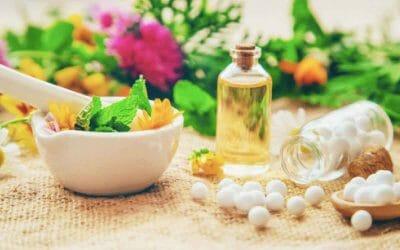 Cara Mematikan Sel Kanker Dengan Herbal Alami